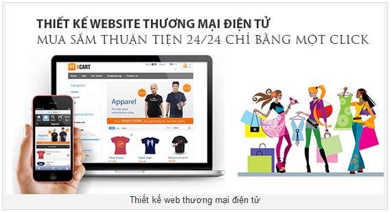 http://www.thietkewebgiarenhat.com/