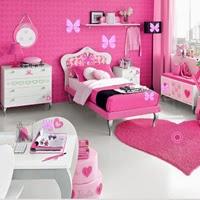 Games Barbie Doll Room Escape