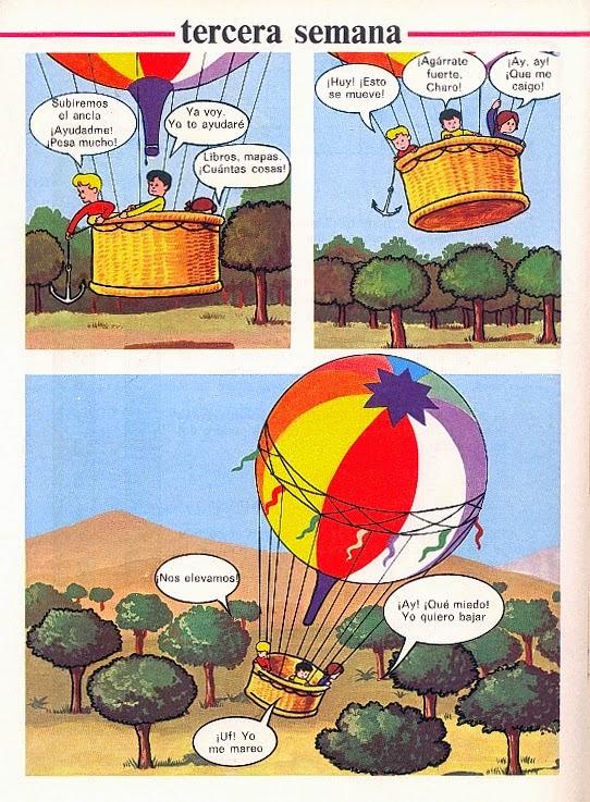 http://rt001v8v.eresmas.net/yo/i/ilustrac1.html