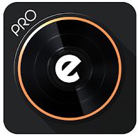 edjing PRO - Music DJ mixer v1.2.4