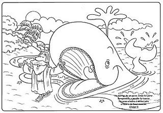 cathia ajuda para professores da ebd jonas e o grande peixe