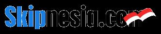 Skipnesia.com