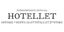 Hotellet&Co