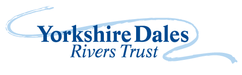 Yorkshire Dales River Trust