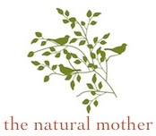 The Natural Mother