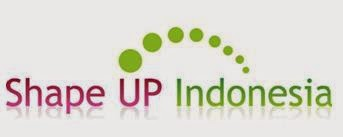 Lowongan-Dokter-Spesialis-Kesehatan-Jiwa-(Psikiater)-PT-Shape-Up-Indonesia-di-Jakarta-Agustus-2014