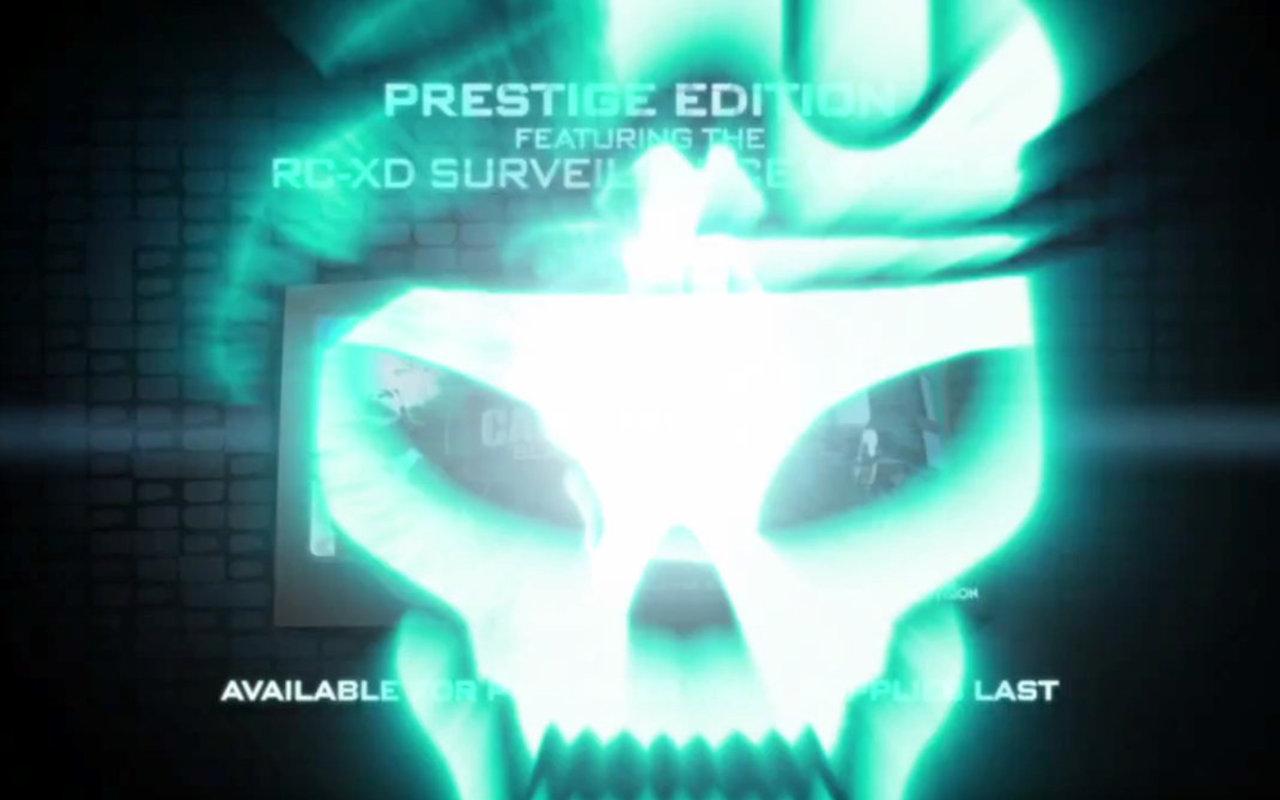 http://1.bp.blogspot.com/-VvZtGl3v41Q/Tc23XsqT_OI/AAAAAAAAAno/eIevXiAuEHU/s1600/call+of+duty+black+ops+zombie+cod+wallpaper.jpg