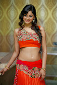 Shilpi Sharma Photos at Trisha Pre launch fashion Show-thumbnail-8