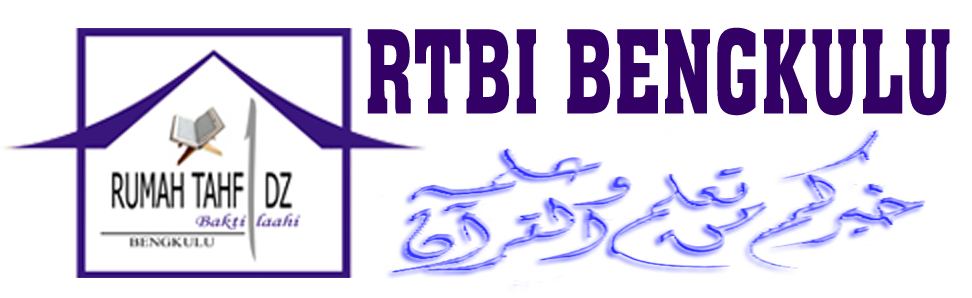RTBI BENGKULU