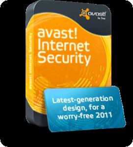 تحميل برنامج Avast Internet Security 6 with licence Key [2011 Avast-Internet-Security-6_thumb1-271x300