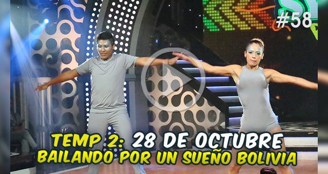 28octubre-Bailando Bolivia-cochabandido-blog-video.jpg