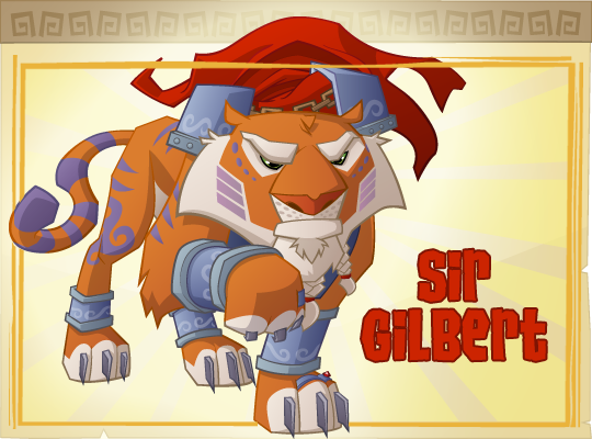 Animal jam coloring pages the daily explorer - Animal Jam Secrets Meet The Alphas