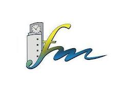 Foz do Mondego Rádio- 99.1