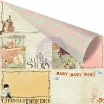 http://kolorowyjarmark.pl/pl/p/Papier-30x30-Bedtime-Story-Imagination/2816