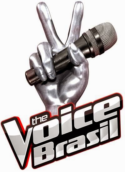 Download The Voice Brasil 3ª Temporada Completa 720p Torrent