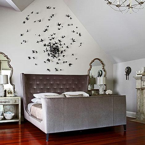 Master Bedroom Wall Decor Ideas Bedroom Furniture Reviews Bedroom