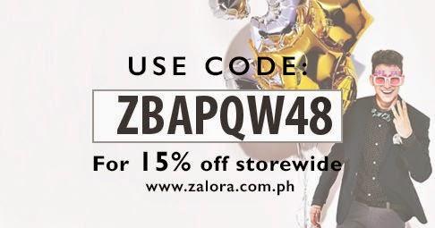 ZBAPQW48