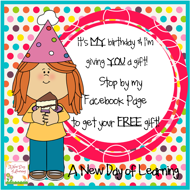 https://www.facebook.com/anewdayoflearning