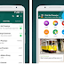 WhatsApp, Best Free Android Apps