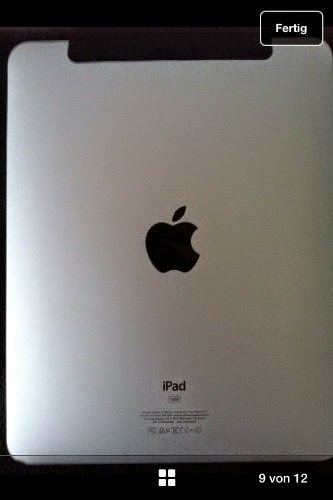 https://www.amazon.de/Apple-iPad-Zoll-Tablet-16GB/dp/B0035WT8Q2/ref=as_sl_pc_qf_sp_asin_til?tag=aloflaga-21&linkCode=w00&linkId=EYE4HJT7BCGXBOPG&creativeASIN=B0035WT8Q2