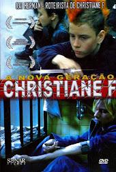 Baixar Filme A Nova Geração de Christiane F (Dual Audio) Online Gratis