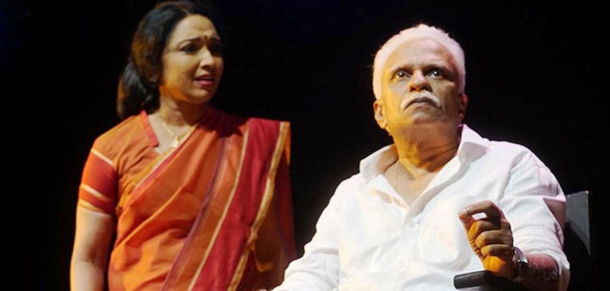 List of New Kannada Drama Film Releases