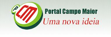 PORTAL CAMPO MAIOR