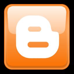 mempercantik widget blog