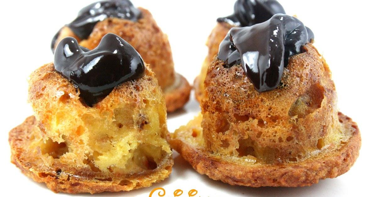 Recetas de cocina cuis name for Postres caseros sencillos