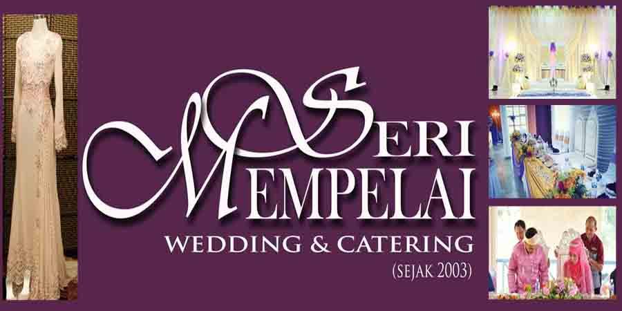 Butik Pengantin, Katering, Pakej Perkahwinan, Andaman Pengantin, Pelamin, Pakej Lengkap Perkahwinan