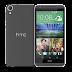 HTC Desire 820 vanaf nu verkrijgbaar