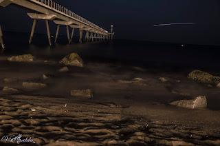 Pont del petroli (Nikon D7000)