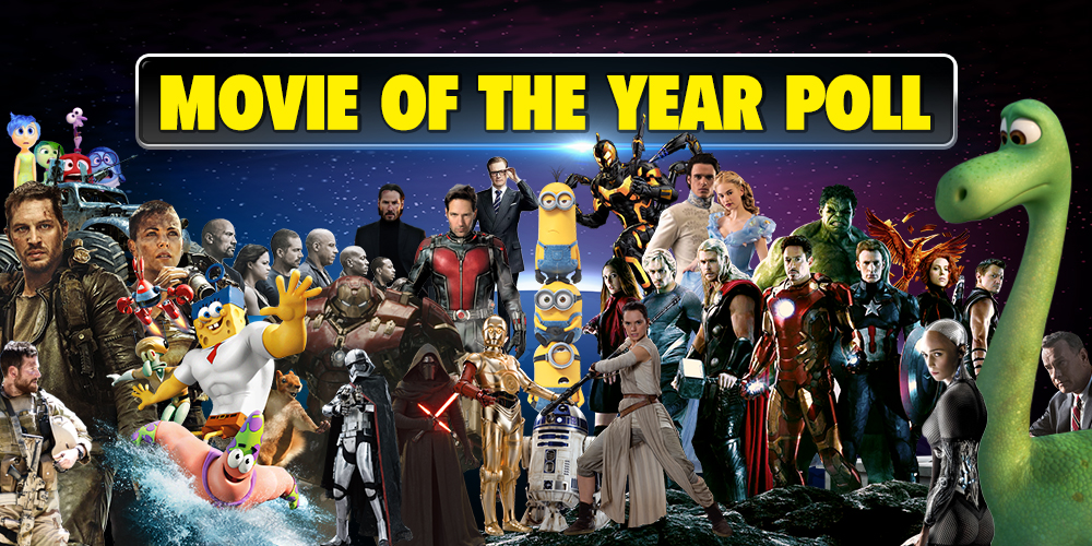 movie-of-the-year-2015