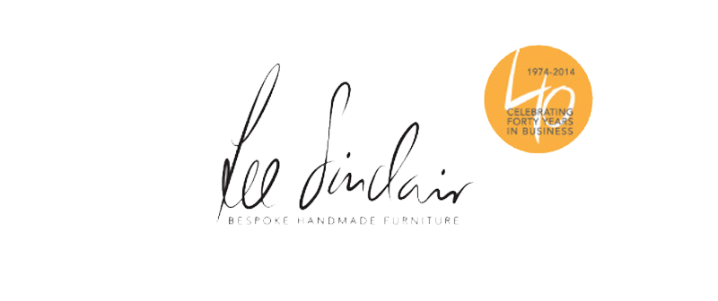 Lee Sinclair Furniture