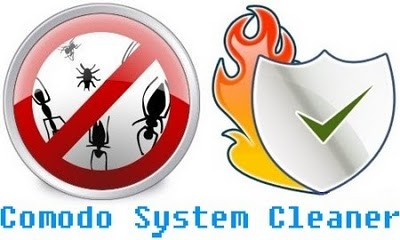 comodo%2Bsystem%2Bcleaner%2Bportable Comodo System Cleaner Portable