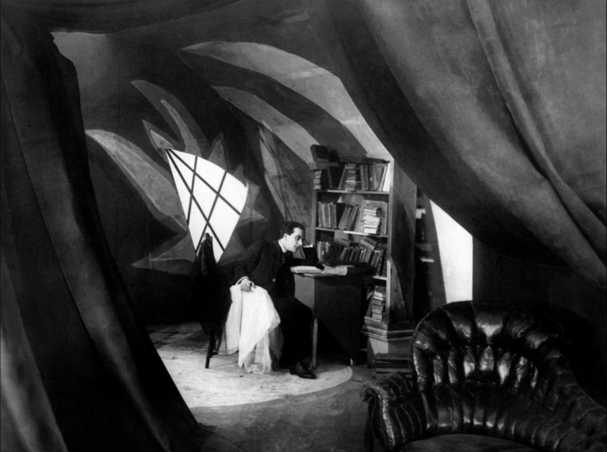 frankenstein essay science fiction