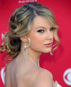 Cute Prom Hairstyles for Short Hair