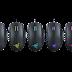 Razer - La NAGA Chroma obtient une mise à jour