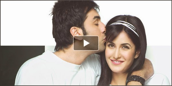 Listen to Katrina Kaif Songs on Raaga.com