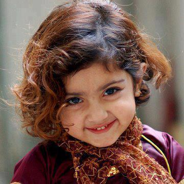 smiling baby pictures babies wallpapers free download