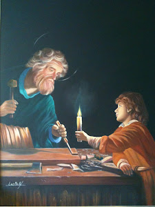 San José de Nazareth