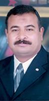أ/ عماد عسران