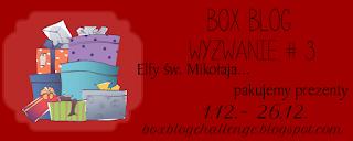 http://boxblogchallenge.blogspot.com/2015/12/wyzwanie-3-pakujemy-prezenty.html#comment-form
