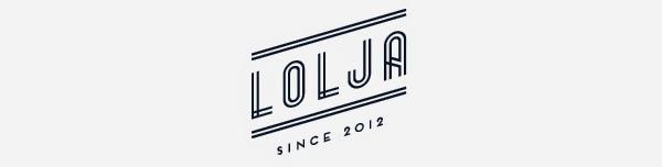 http://www.lolja.com.br/categorias/13/medo-b