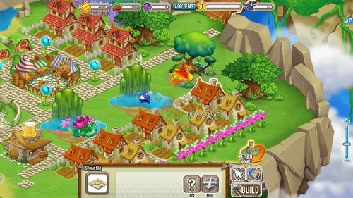 Hướng dẫn tổng hợp về Farm và Food trong game Dragon City, farm và food, dragon city