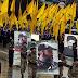 التايمز: 1500 من مقاتلي حزب الله اللبناني يحاربون في صفوف الأسد