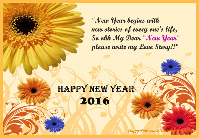 Happy-New-Year-Greetings