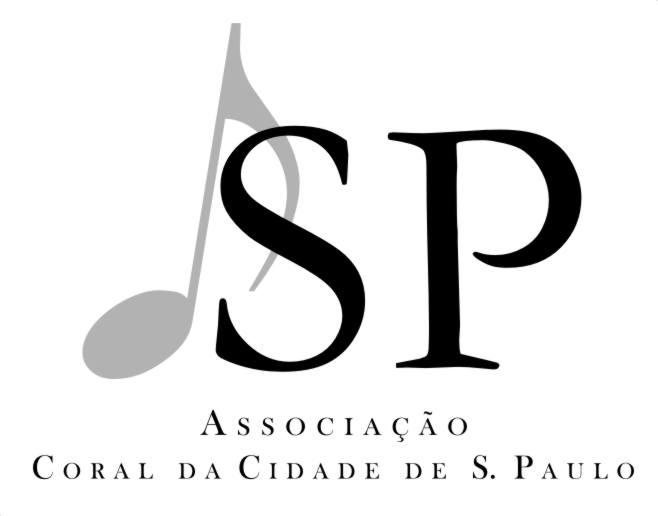 Blog da Associação Coral da Cidade de São Paulo