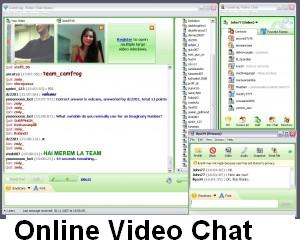 Top 10 Free Video Chat Sites