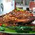 Resep Tumis Ikan Asap